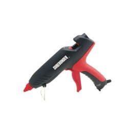 Surebonder PRO2 100 High Temp Glue Gun