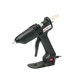 TEC 305 Entry Level Hot Melt Glue Gun
